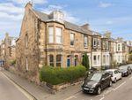 Thumbnail for sale in 20 Hazelbank Terrace, Edinburgh