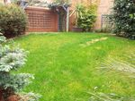Thumbnail to rent in Gravelly Field, Singleton, Ashford