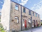 Thumbnail for sale in Holmfield, Clayton West, Huddersfield