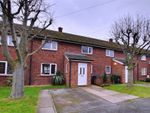 Thumbnail for sale in Holly Road, Auckley, Doncaster, South Yorkshire