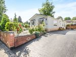 Thumbnail to rent in Ashtree Way, Knottingley