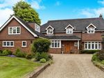 Thumbnail for sale in Tydcombe Road, Warlingham, Surrey, .