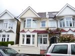 Thumbnail to rent in Gracedale Road, Furzedown