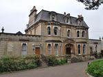 Thumbnail to rent in Weston Park, Bath