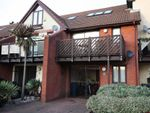 Thumbnail for sale in Newlyn Way, Port Solent, Portsmouth