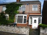 Thumbnail for sale in Bell Green Road, Coventry