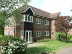 Thumbnail to rent in Corner Farm Close, Tadworth