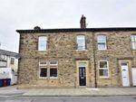 Thumbnail to rent in Crumpax Avenue, Longridge, Preston