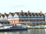 Thumbnail to rent in Station Road, Henley-On-Thames