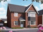 "Thumbnail to rent in ""The Oxford"" at Weights Lane Business Park, Weights Lane, Redditch"