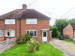 Thumbnail to rent in Pipers Close, Fowlmere, Royston