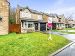 Thumbnail for sale in Brookwater Close, Halifax