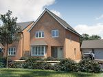 """Thumbnail to rent in """"The Bredon"""" at Oakley Wood Road, Bishops Tachbrook, Leamington Spa"""