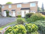 Thumbnail for sale in Atrebatti Road, Sandhurst, Berkshire