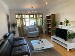Thumbnail to rent in Dacre Close, Chigwell