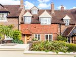 Thumbnail to rent in Yew Tree Mews, Market Square, Westerham