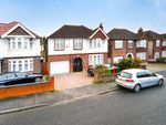 Thumbnail for sale in Kendrick Road, Slough