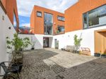 Thumbnail for sale in Hawksley Road, London