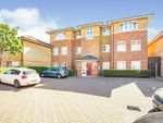 Thumbnail for sale in William Close, Southall