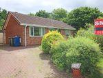 Thumbnail for sale in 55 Cringlebrook, Belgrave, Tamworth, Staffordshire
