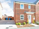 Thumbnail for sale in Becket Crescent, Bearwood, Bournemouth