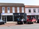 Thumbnail to rent in Town Hall Buildings, High Street, Northallerton