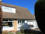 Thumbnail for sale in Claverham Road, Claverham, North Somerset