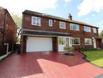 Thumbnail for sale in Pasture Field Road, Manchester, Greater Manchester