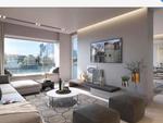 Thumbnail to rent in Landmark Place, Lower Thames Street, London