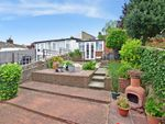 Thumbnail for sale in Hartington Road, Brighton, East Sussex