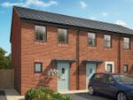 """Thumbnail to rent in """"The Aire"""" at Mary Street, Heywood"""