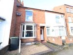 Thumbnail for sale in Harborough Road, Rushden