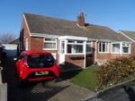 Thumbnail for sale in Thirlmere Close, Knott End
