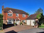 Thumbnail for sale in Rolvenden Road, Tenterden, Kent