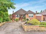 Thumbnail for sale in Parsonage Road, Chalfont St. Giles, Buckinghamshire