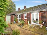 Thumbnail to rent in Sunniside Avenue, Coalbrookdale, Telford