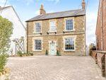 Thumbnail to rent in Abingdon Road, Drayton, Abingdon, Oxfordshire