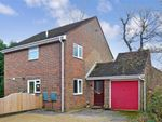 Thumbnail for sale in Springfield, East Grinstead, West Sussex