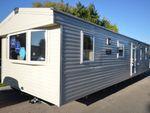 Thumbnail to rent in Week Lane, Dawlish Warren, Dawlish