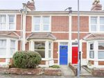 Thumbnail for sale in Cambridge Road, Bishopston, Bristol