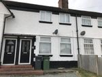 Thumbnail to rent in Fairway North, Bromborough, Wirral