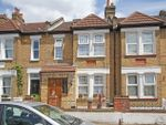 Thumbnail for sale in Bronson Road, Raynes Park