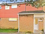 Thumbnail to rent in Apsley Court, Crawley