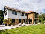 Thumbnail for sale in Bentley Heath Lane, Bentley Heath, Hertfordshire