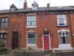 Thumbnail for sale in Wakefield Road, Stalybridge