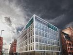 Thumbnail to rent in Hilton House, Hilton Street, Manchester