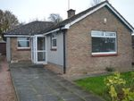 Thumbnail to rent in Barry Road, Kirkcaldy