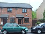 Thumbnail to rent in Station Road, Northfield, Birmingham
