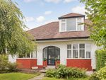 Thumbnail to rent in Beech Avenue, Newton Mearns, East Renfrewshire, .