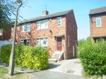 Thumbnail to rent in Flockton Cresent, Sheffield